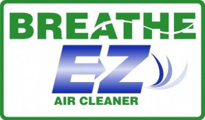 Breathe EZ Air