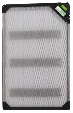 house air filters hvac in addition to disinfecting the air it improves efficiency of your hvac system breathe ez air whole house cleaner